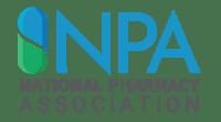 NPA Logo Stacked 2021