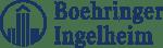 Boehringer-Ingelheim_Logo_Colour-Transparent_WEB