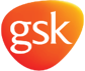 GSK_Logo_Colour-Transparent_WEB